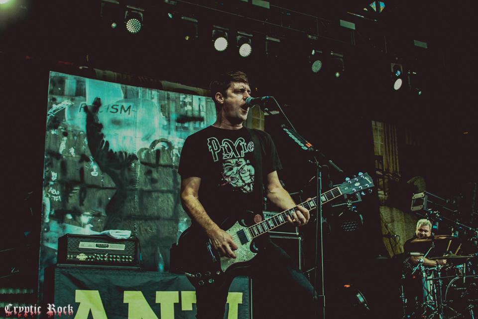 Anti-Flag-26