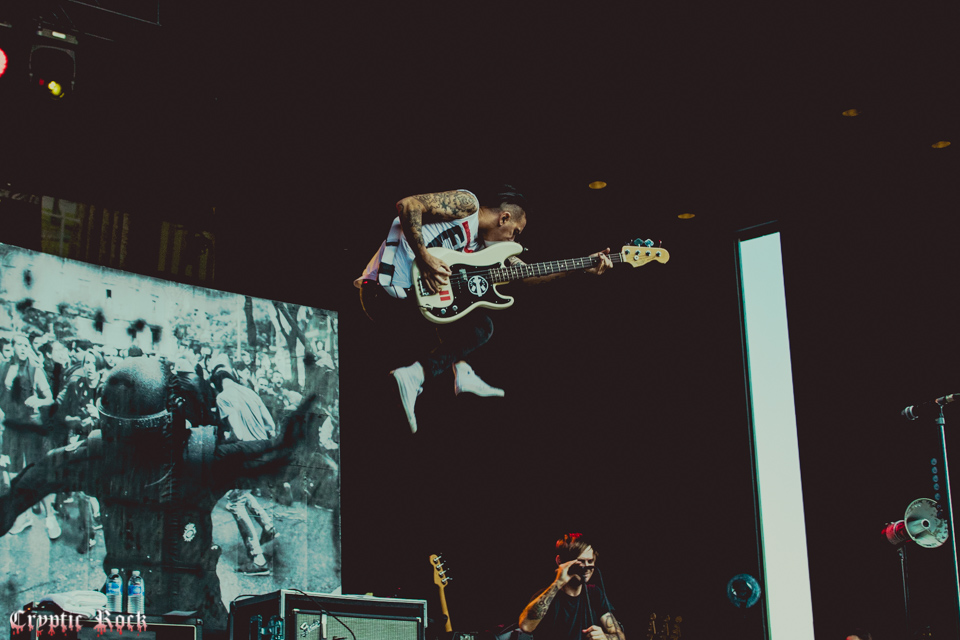 Anti-Flag-29