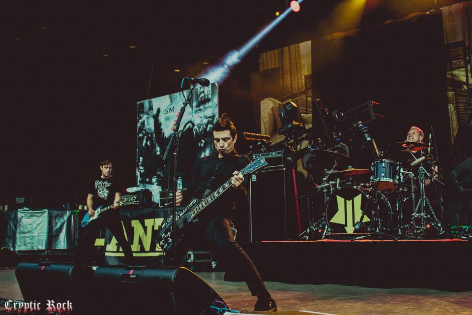 Anti-Flag-30