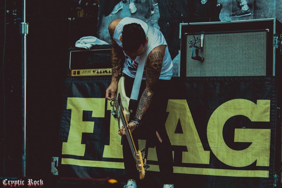 Anti-Flag-31