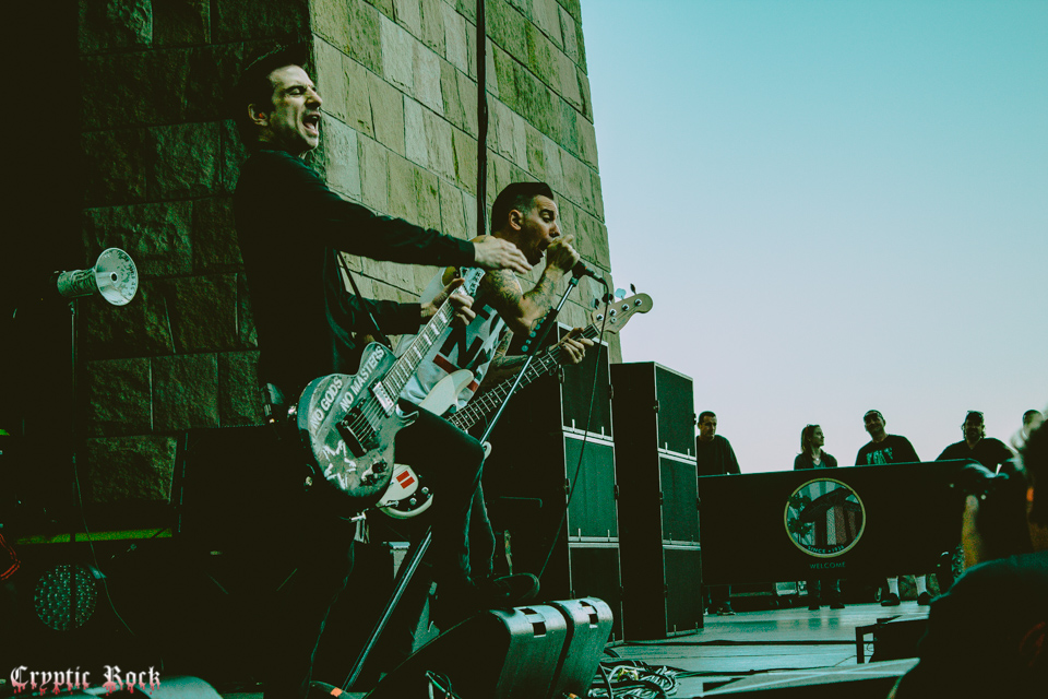 Anti-Flag-8