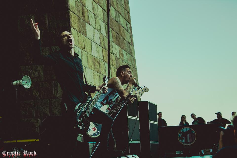 Anti-Flag-9