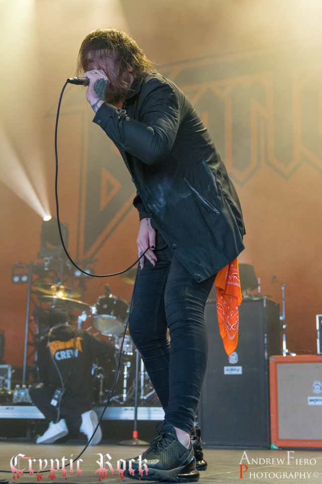 Beartooth 10-6-18 (3)