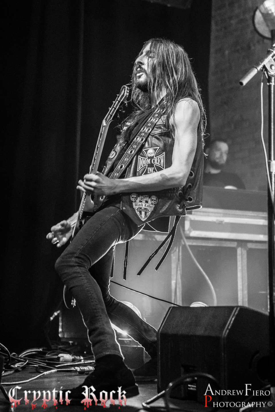 Black Label Society (10)