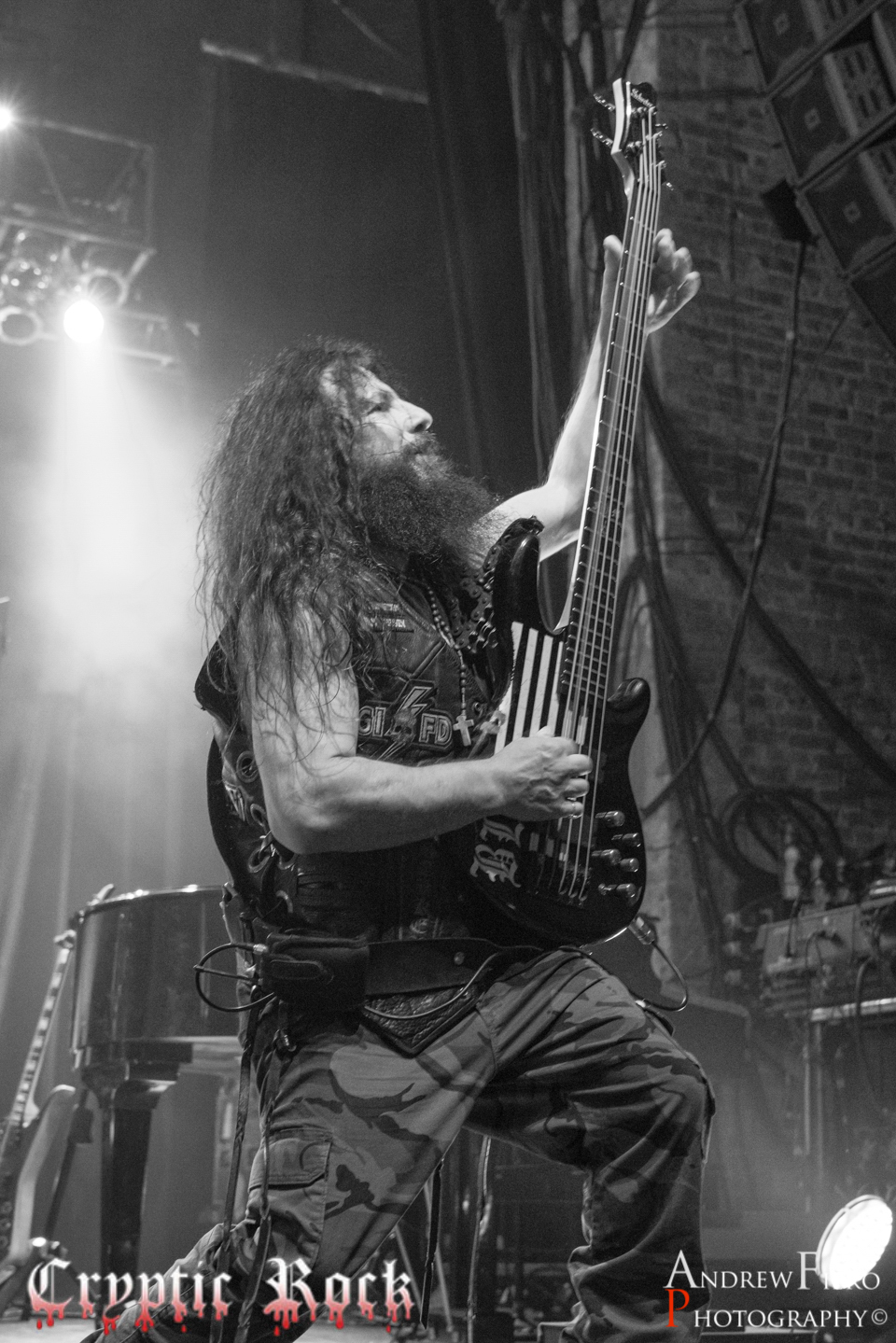 Black Label Society (11)