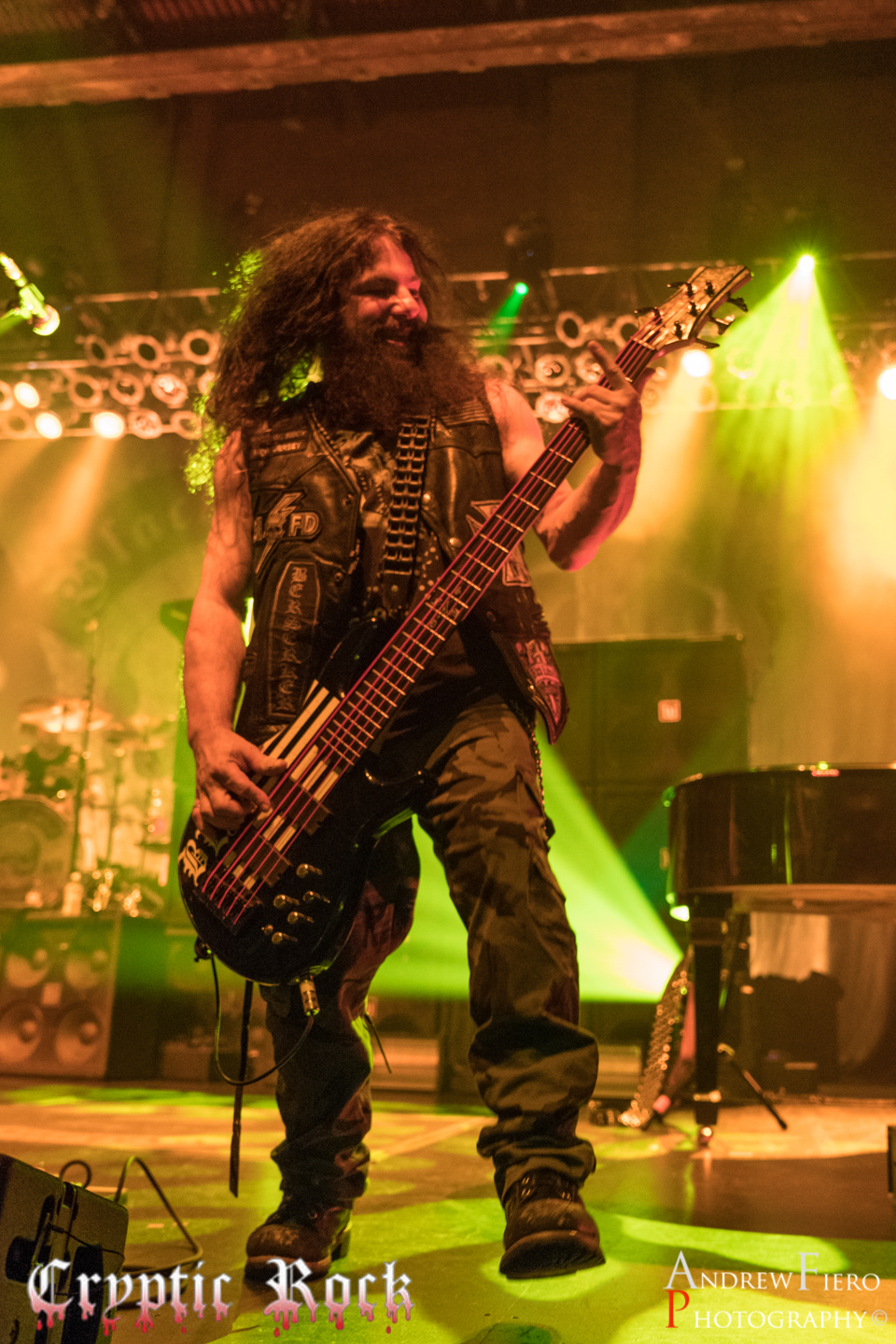 Black Label Society (12)