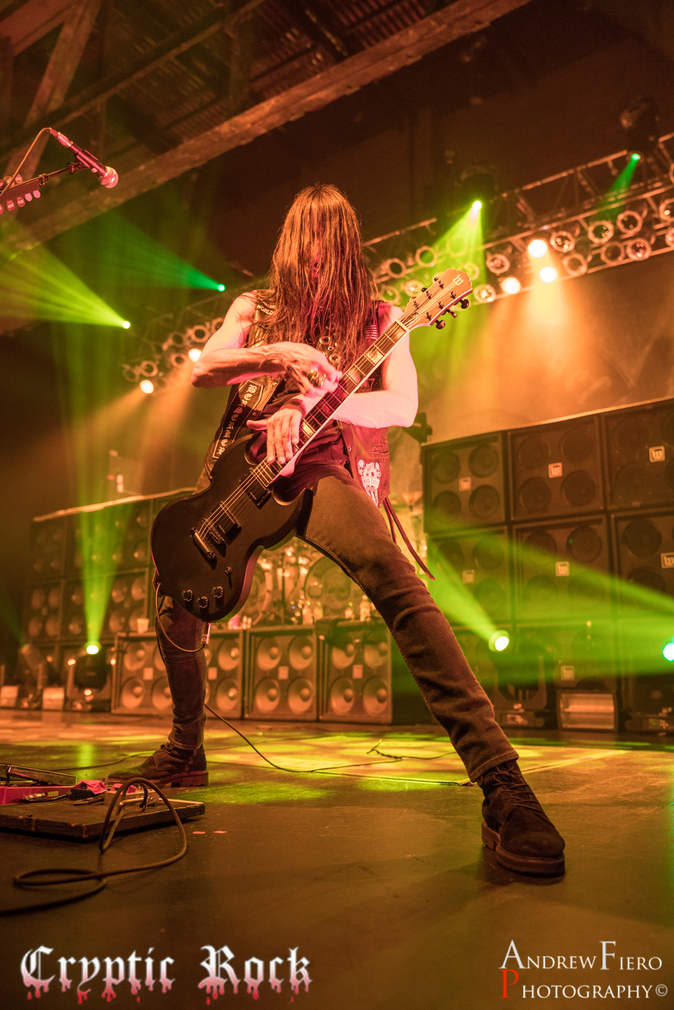 Black Label Society (15)