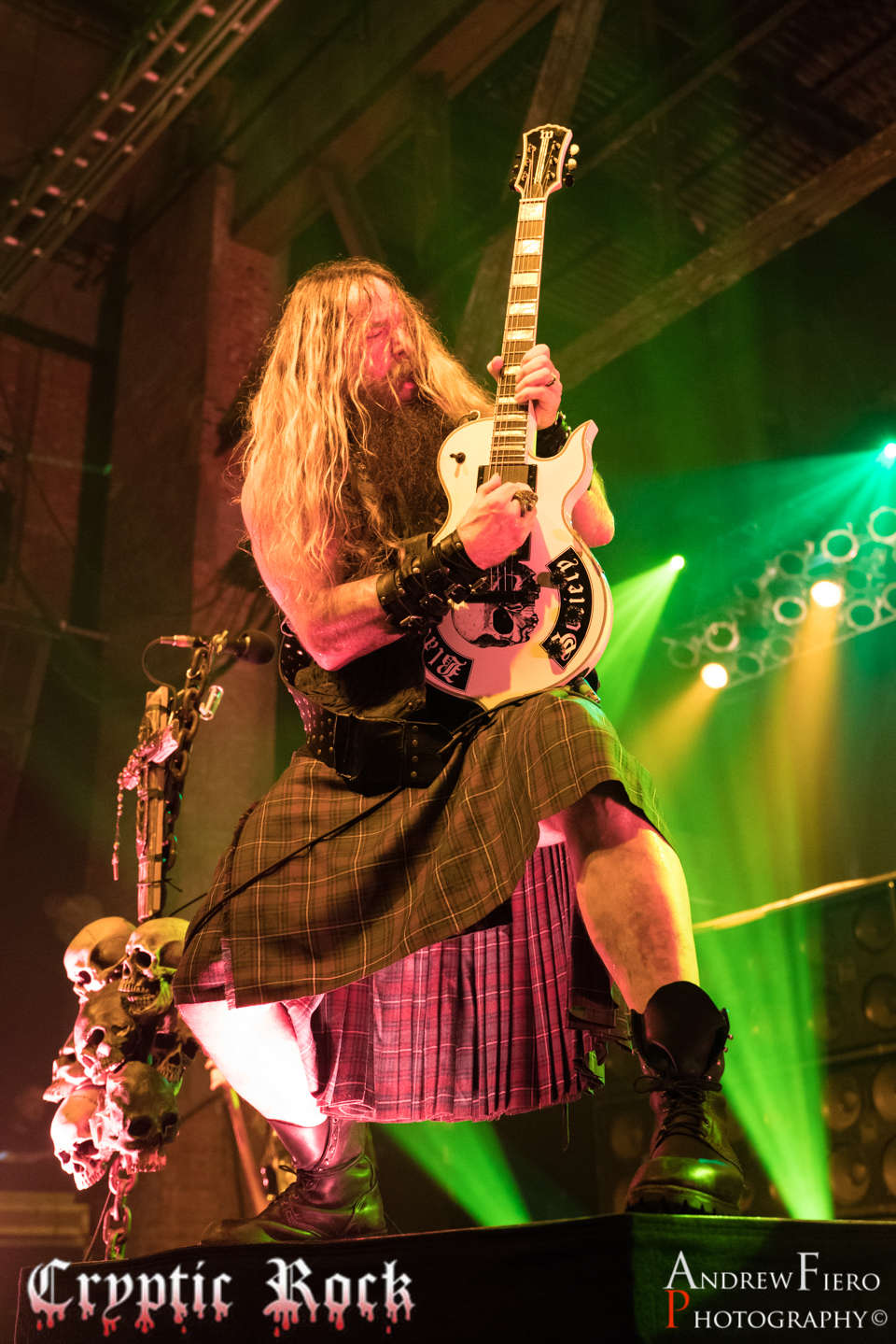 Black Label Society (18)