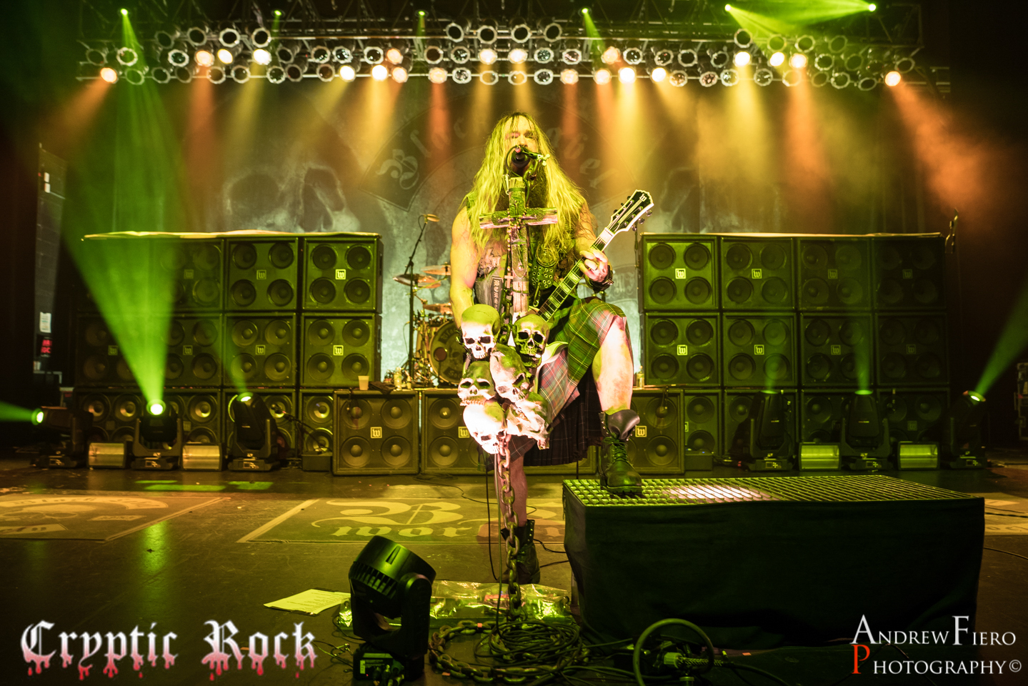 Black Label Society (23)