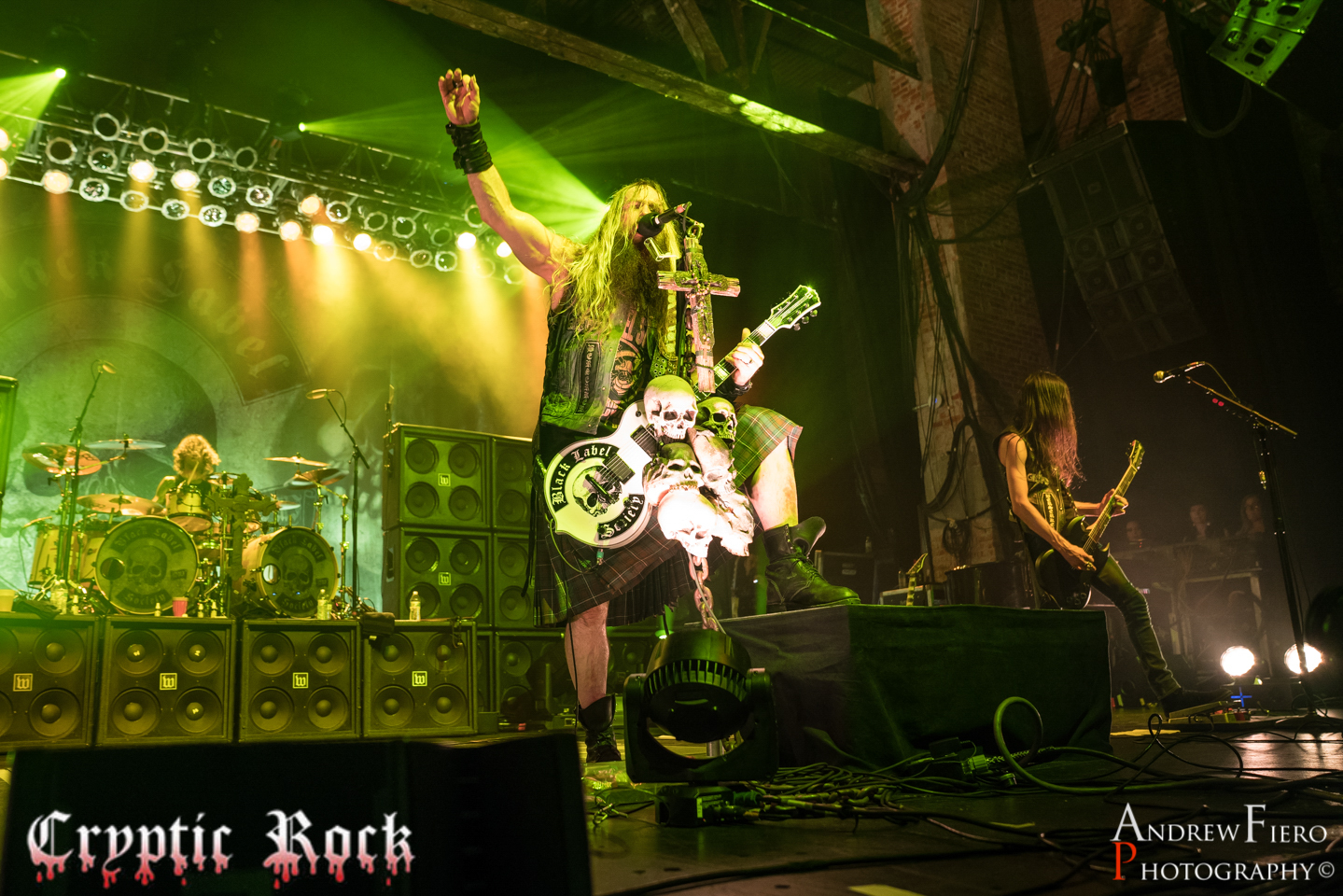 Black Label Society (26)