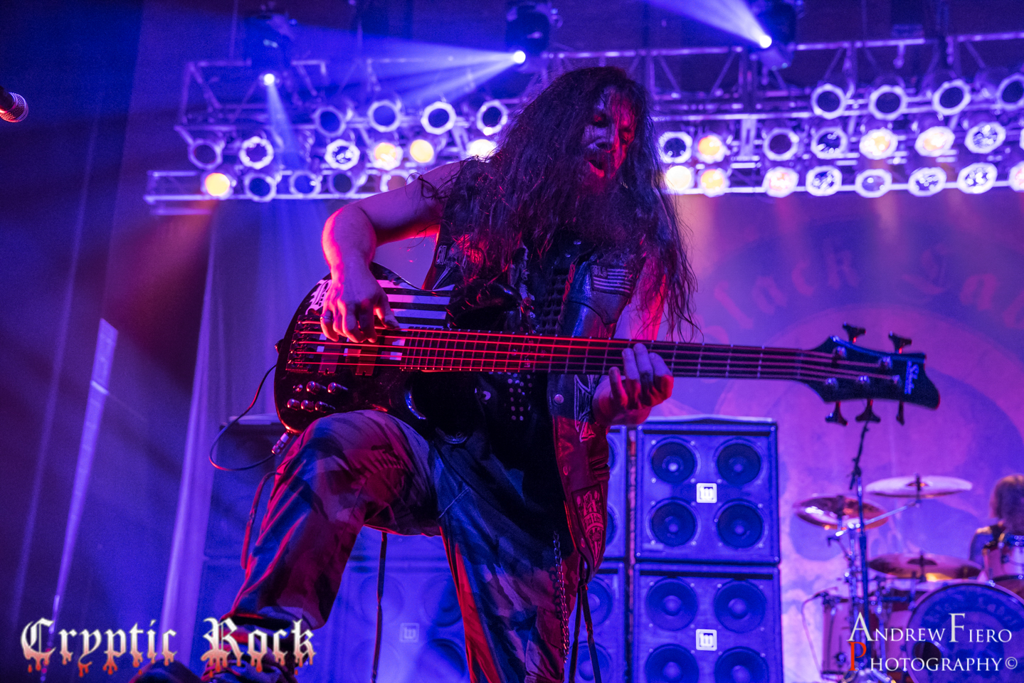 Black Label Society (27)