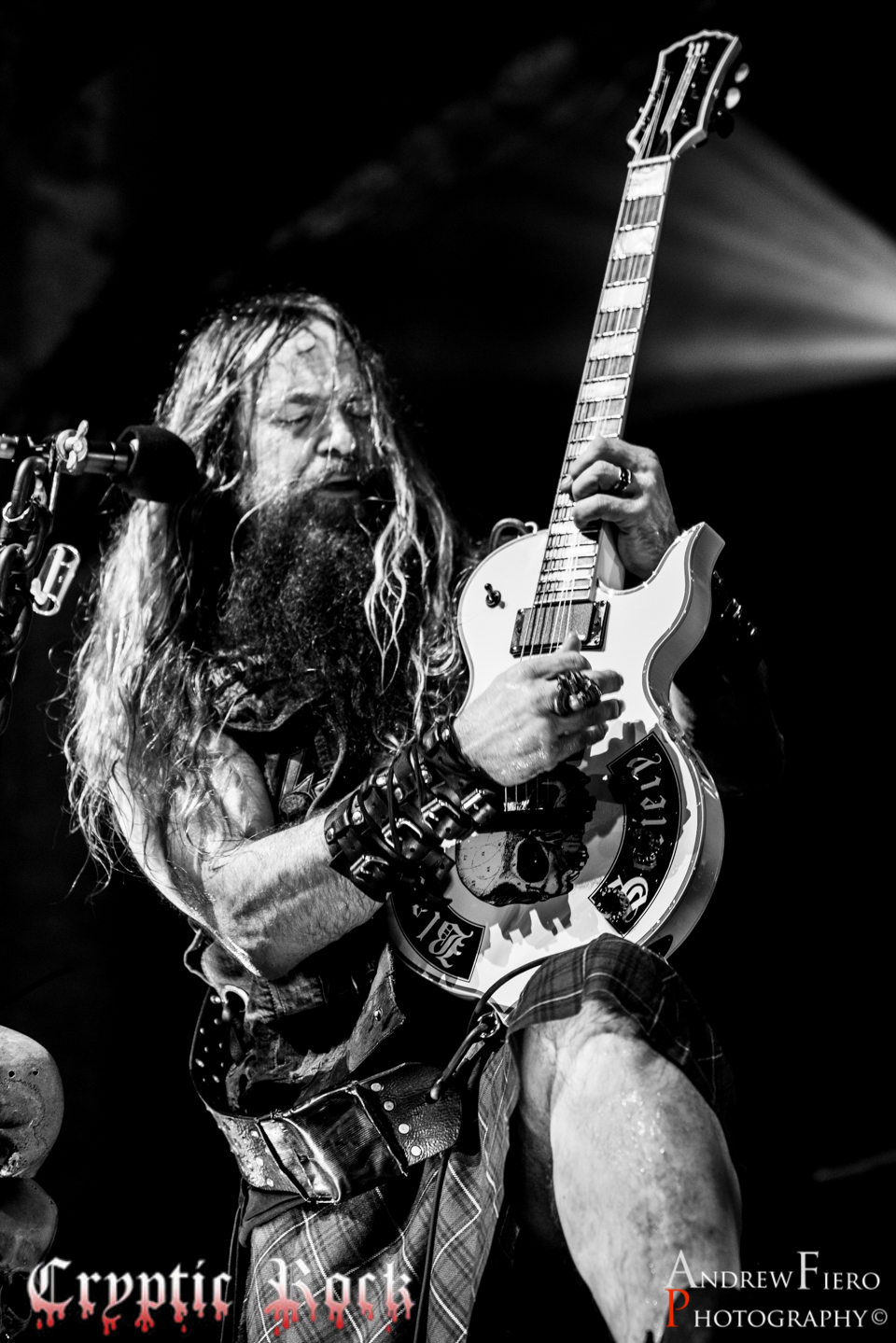 Black Label Society (31)