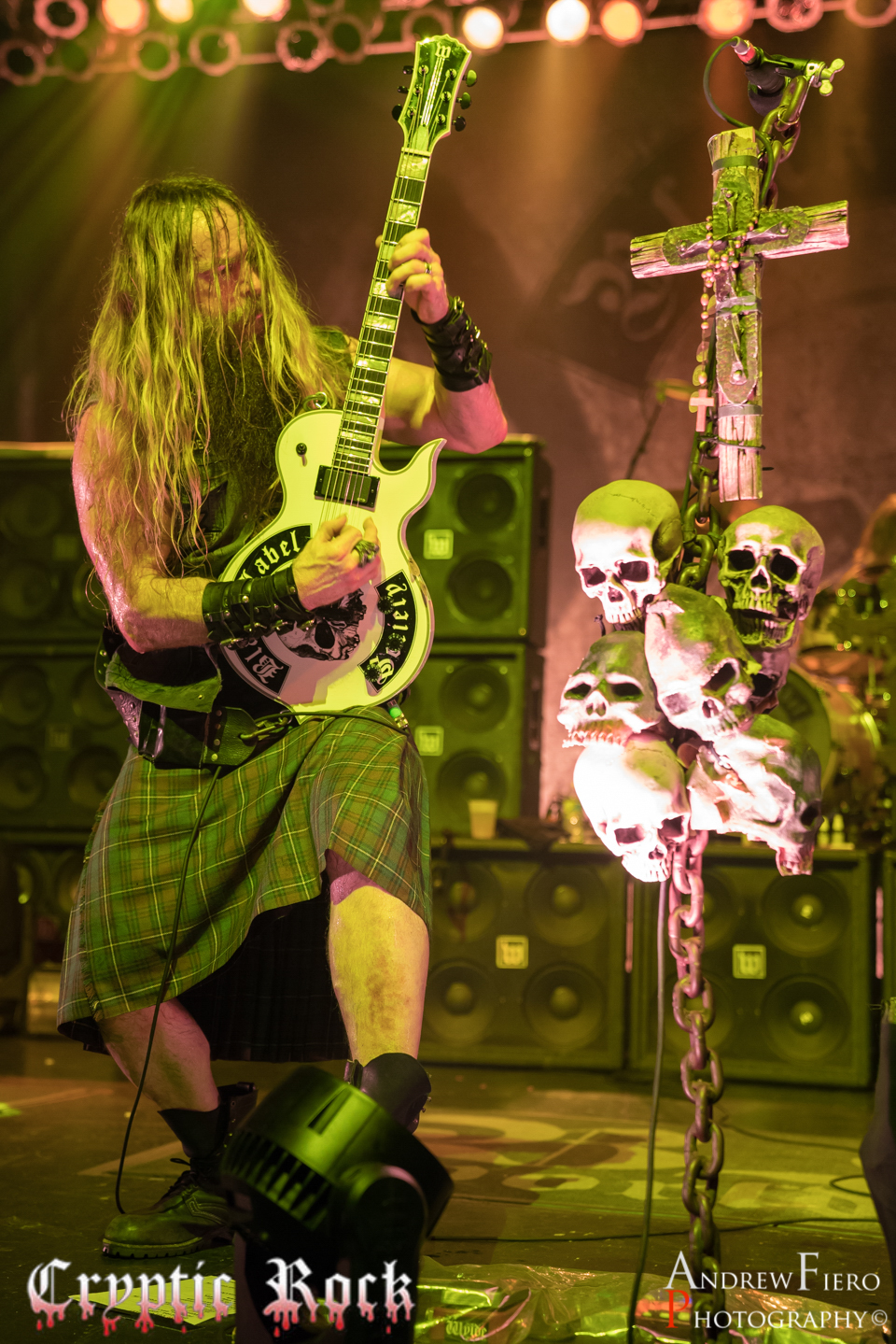 Black Label Society (32)