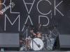 open air 2017 black map_0025