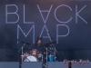 open air 2017 black map_0031