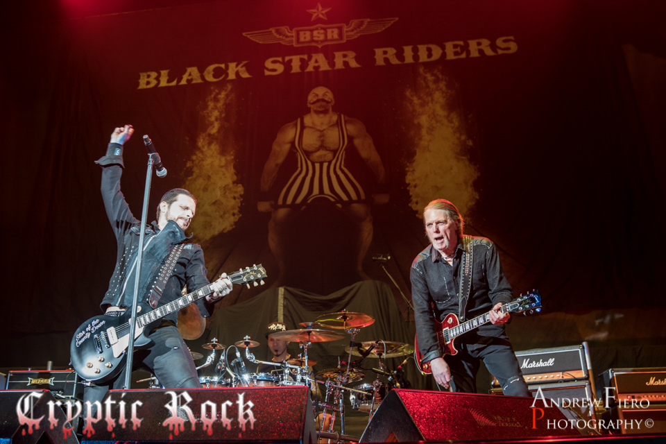 Black Star Riders 3-17-18 (7)