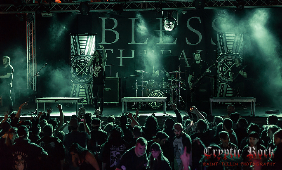 bless-the-fall_0377
