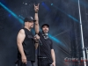 open air 2017 body count_0519