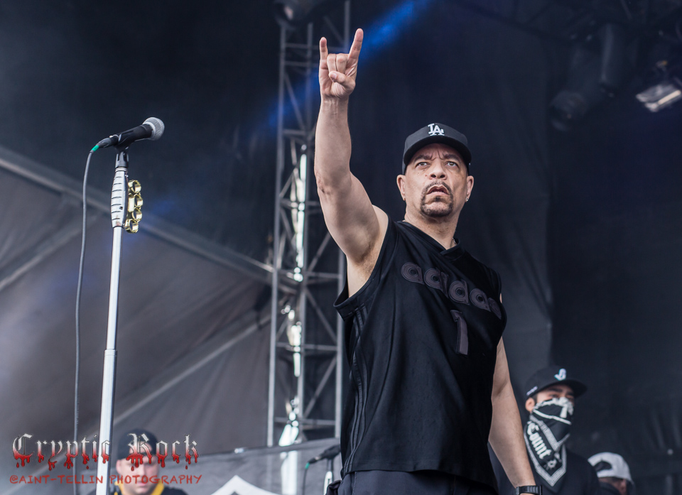 open air 2017 body count_0464