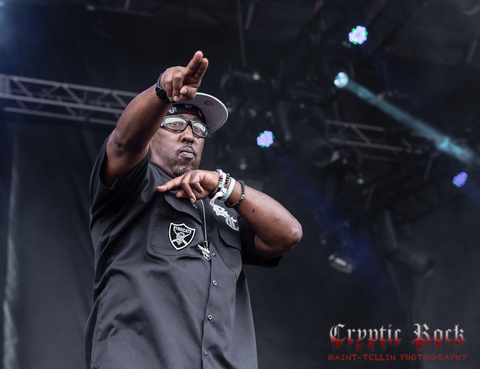 open air 2017 body count_0515