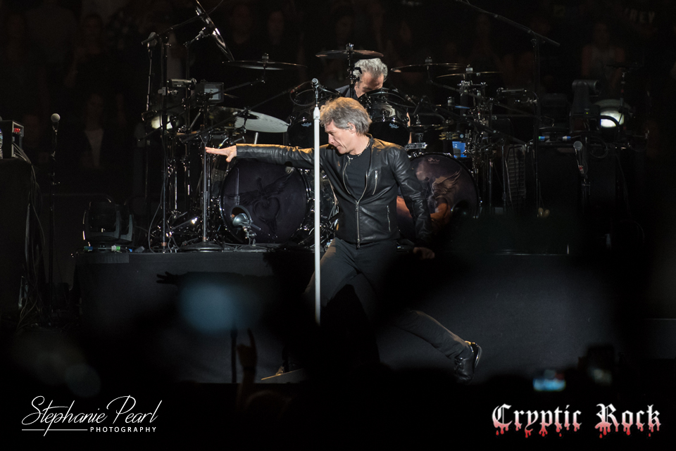 BonJovi_MSG_041317_StephPearl_05