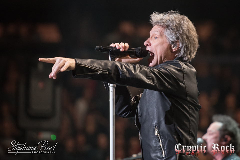 BonJovi_MSG_041317_StephPearl_14
