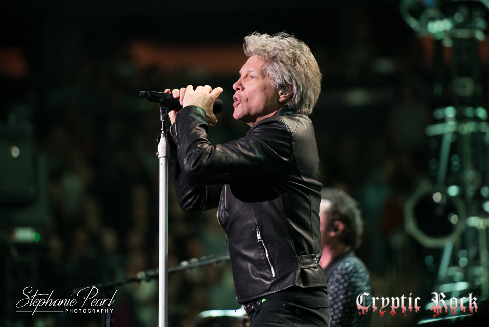 BonJovi_MSG_041317_StephPearl_15
