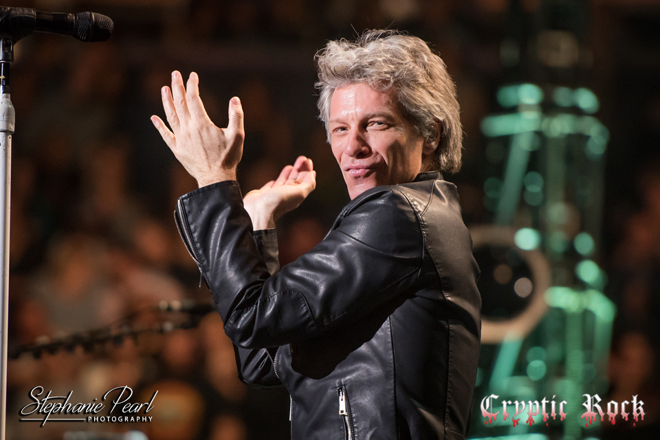 BonJovi_MSG_041317_StephPearl_17