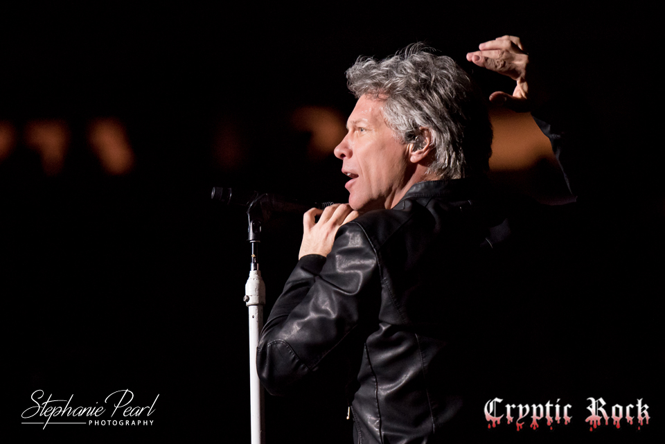 BonJovi_MSG_041317_StephPearl_23
