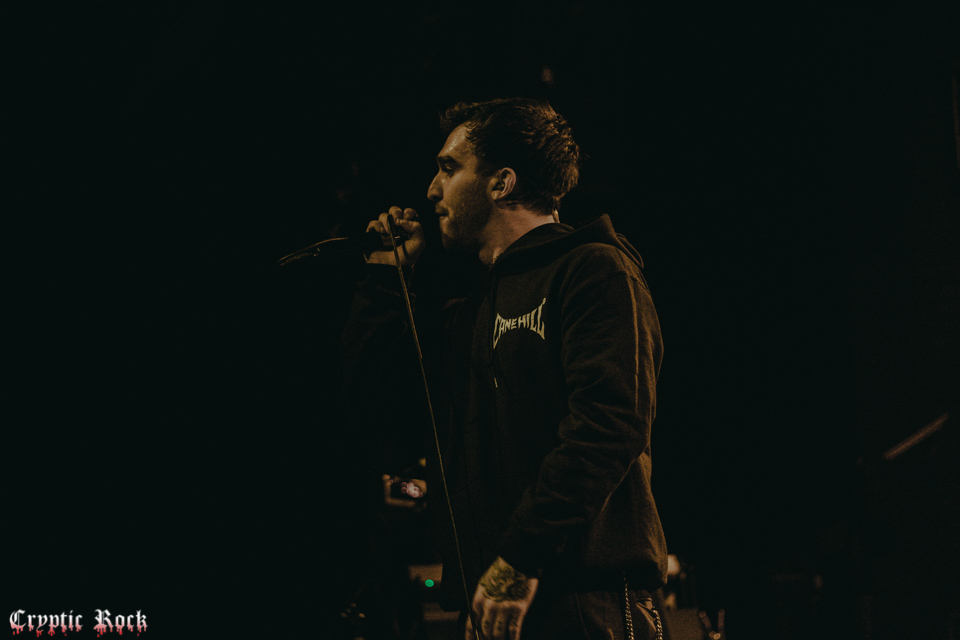 Cane Hill-10