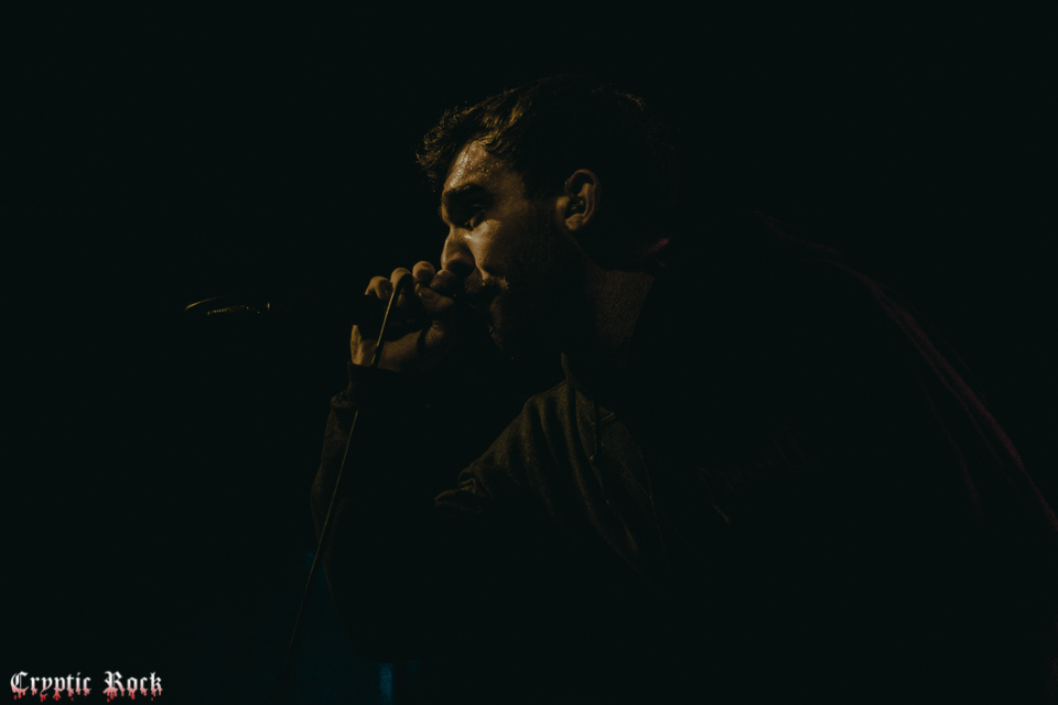 Cane Hill-11