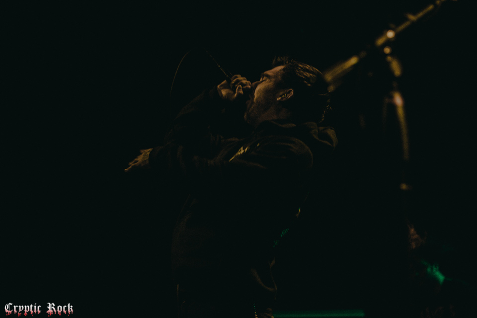 Cane Hill-8