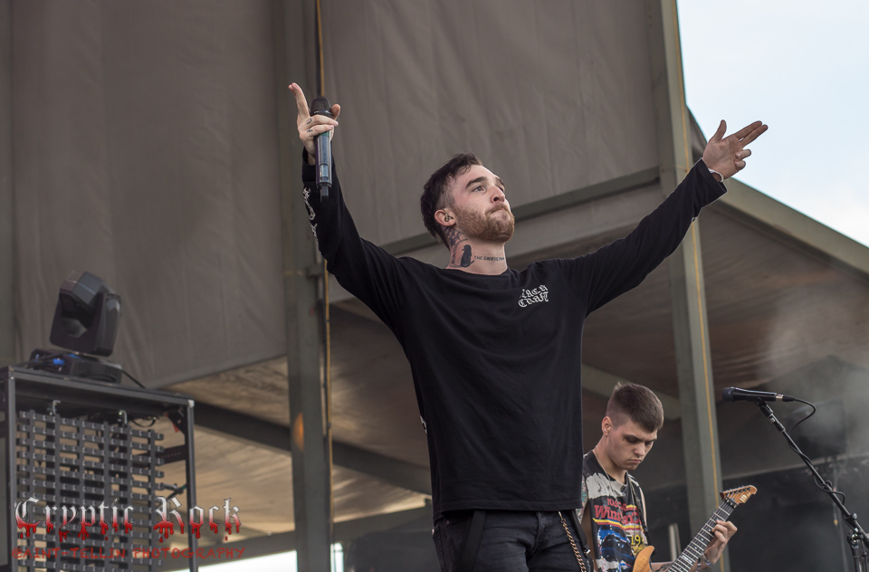 open air 2017 cane hill_0054