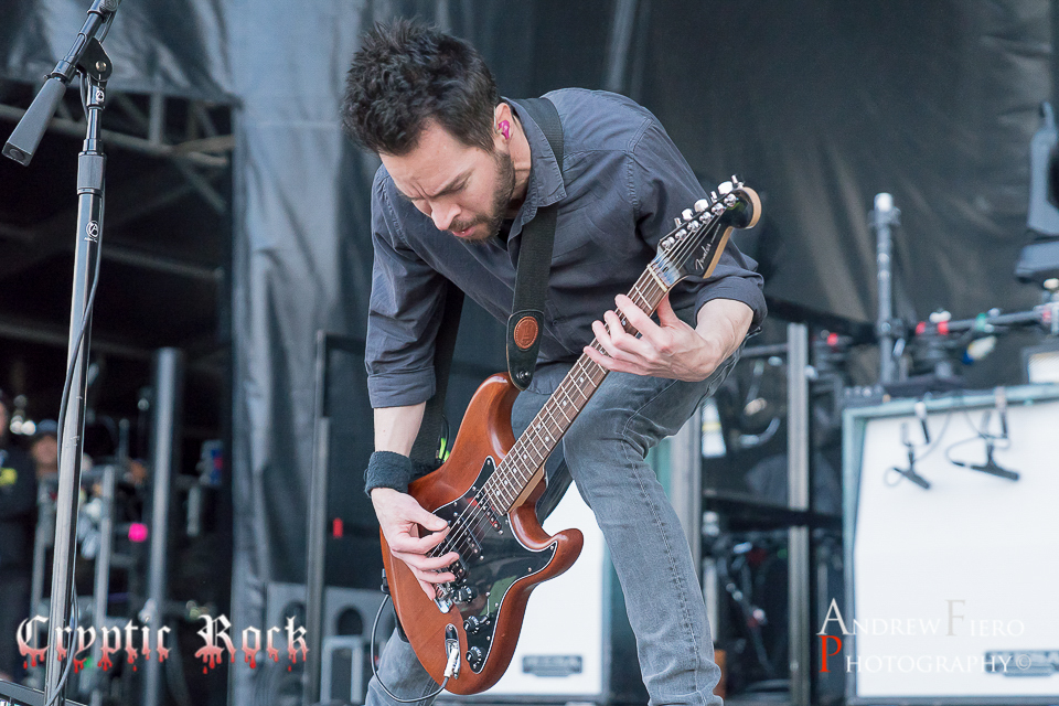 Chevelle 5-6-17 (10 of 21)