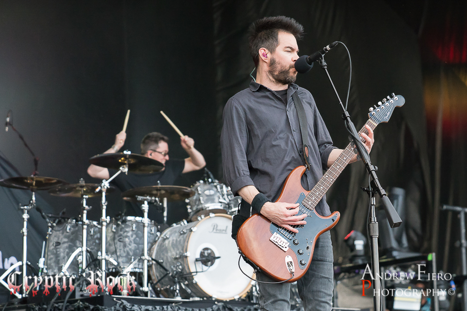 Chevelle 5-6-17 (4 of 21)