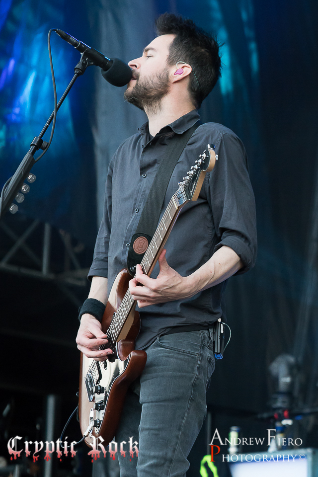 Chevelle 5-6-17 (9 of 21)