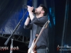 Chevelle 5-6-17 (8 of 21)