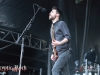 Chevelle 5-6-17 (16 of 21)