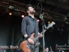 Chevelle 5-6-17 (5 of 21)