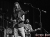 Chris Robinson (23 of 25)