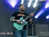 Coheed & Cambria 5-7-17 (20 of 20)