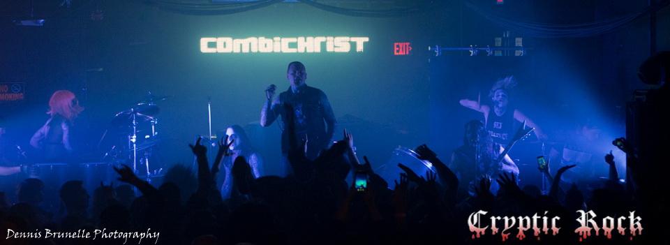 Combichrist-@-The-Palladium-3-24-17_-7835