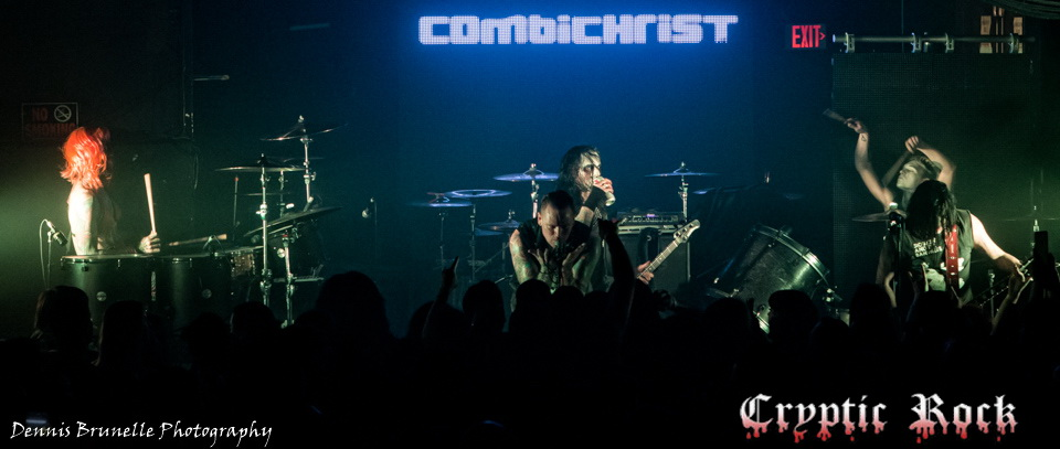 Combichrist-@-The-Palladium-3-24-17_-7885