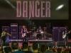 danger danger m3 2017_0697
