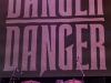 danger danger m3 2017_1071