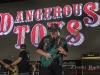dangerous toys m3 2017_0327