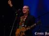 Dave Davies 4-22-17 Suffolk Theater CrypticRock (12)