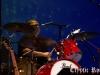 Dave Davies 4-22-17 Suffolk Theater CrypticRock (15)