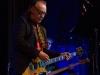 Dave Davies 4-22-17 Suffolk Theater CrypticRock (16)