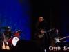 Dave Davies 4-22-17 Suffolk Theater CrypticRock (17)